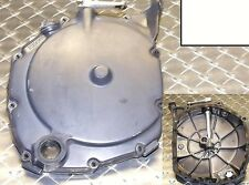 GSXR750 W Clutch Cover Engine Cover Clutch Cover (92-95)