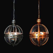 Unbranded Vintage/Retro 1-3 Ceiling Lights & Chandeliers