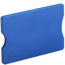 KTX7® RFID Schutzhülle für Kreditkarten EC-Karten Bankkarten Blocker Hülle NFC