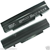 Battery fr Fujitsu BTP-BAK8 BTP-B4K8 BTP-B5K8 BTP-B7K8 BTP-B7K8 Amilo V3405 #A20