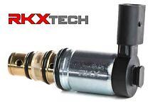 AC Compressor Control Solenoid Valve For SANDEN MK5 MK6  PXE16 PXE14 VW