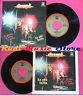 LP 45 7'' DRUPI E grido e vivo e amo La piu'bella 1979 italy REAL no cd mc vhs*