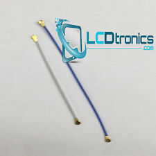Replacement Samsung Galaxy S8 Antenna Wires