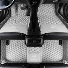 Car Mats For Toyota Corolla Floor Mats Carpets Auto Mats rugs mats