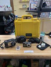 Sealife DC1000 Camera Kit 156269