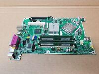 HP  Compaq Business rp5700 Desktop Motherboard  578188-001 4GB RAM+/CPU