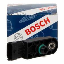 Bosch 0281002996 de carga sensor de presión para Fiat nissan Opel Renault Abarth Alfa Romeo