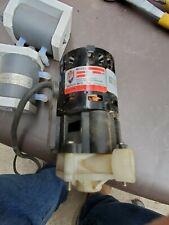 March Liquid Pump