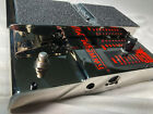 Digitech Chrome 20th Anniversary Whammy Pedal- Brand NEW, Mint in box, tested  for sale