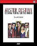 Mister Destiny - Destiny Turns On The Radio DVD CECCHI GORI HOME VIDEO