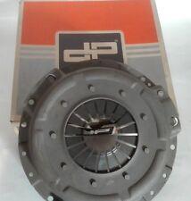 BMW 1800-2000-E9 - E10 - E12 - E21 - E30 Clutch pressure plate BORG & BECK NOS #