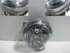 Scheinwerfer Lampe Leuchte Headlight Yamaha MT-01 RP12, 05-06