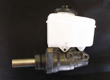 Brake Master Cylinder With ABS For Land Cruiser 3.0TD-KDJ120/125 R/H/D 09/2002+