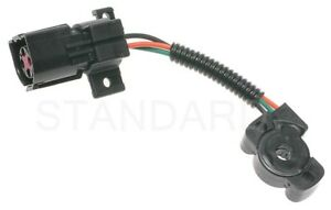 Throttle Position Sensor Standard TH10 KEM 141-203 OEM Part Free S&H in USA