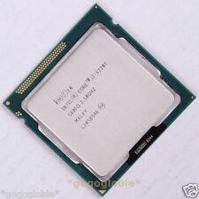 Working Intel Core i7-3770T 2.5 GHz SR0PQ CPU Processor LGA 1155/Socket H2