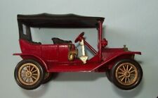 Lesney-Y1 - Ford model T 1911
