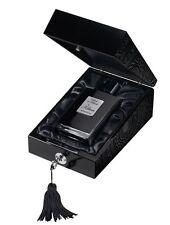 "BY KILIAN  "" Back to Black - aphrodisiac "" - EDP 50 ML - NEW IN SEALED BOX"
