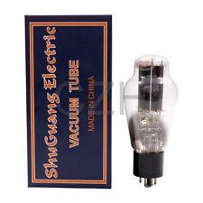 1PC 274 VACUUM TUBE Shuguang HiFi WE274 WE274B Valve Vacuum Tube AUDIO DIY