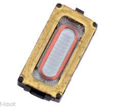 ORIGINALE Nokia Auricolare Earspeaker per Nokia Lumia 435 500 530 535
