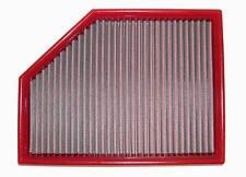 FILTRO ARIA BMC VOLVO XC 90 4.4 i V8 AWD 315 CV 2004 > 2010  43301