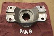 K149 - New Rockwell Flange Yoke #92NYS31-2