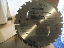 MAKITA 7-1/4 24T CARBIDE TIPPED SAW BLADES (LS522-2)
