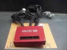 +Kia Motors OK2A1 189 078 Cable OK2A1-189-078