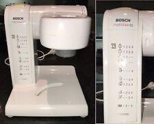 Bosch ProfiMixx 46 MUM4655EU 15 Tassen Küchenmaschine