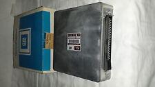 Original GM Steuergerät Motorsteuergerät ECU Electronic control unit C20NE 20SEH