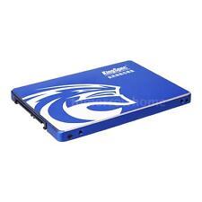 """KingSpec SATA III 3.0 2.5"""" 64GB MLC Digital SSD Solid State Drive QL5X"""