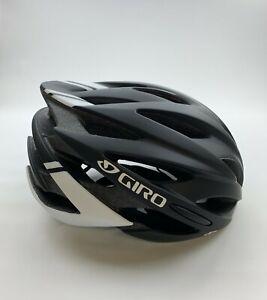 Giro Savant Cycling Helmet Size Large New