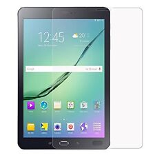 Tempered Glass Film Screen Protector for Samsung Galaxy Tab S2 T710/ 8.0 inch
