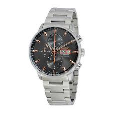 Mido Commander II Chronograph Automatic Mens Watch M016.414.11.061.00