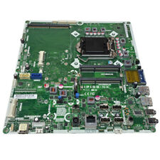 for HP touchSmart 647046-001 IPISB-NK Motherboard Intel Socket LGA1155