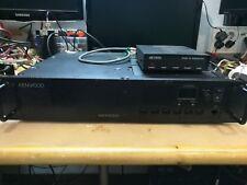 Repetidor VHF Kenwood NXR-710E