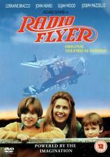 Radio Flyer (DVD / Lorraine Bracco / Richard Donner 1992)