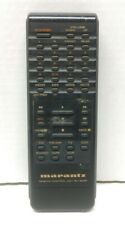 Genuine Marantz Remote Control RC-60SR RC60SR Original OEM Unit