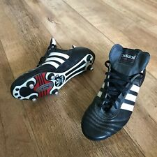 Adidas World Cup 2000 SG UK 7.5 US 8  Mania Touch Accelerator Predator Copa