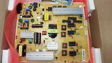 NEW BN44-00523A SAMSUNG UE55ES8000U UE55ES7000U Power Supply PSU BN44-00523B B8