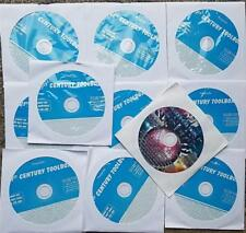 11 CDG KARAOKE DISCS JANUARY 2018 SPECIAL 2015 MR ENTERTAINER POP COUNTRY CD+G