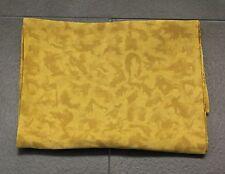 Tessuto, Chiffon, a11.13.1