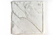 Leucos Formella in Vetro Di Murano 37 x 37 cm