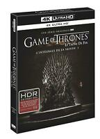 [Blu-ray] Game of Thrones Saison 1 Edition spéciale Fnac - NEUF SOUS BLISTER