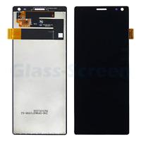 Sony Xperia 10 I3113 I3123 I4113 I4193 LCD Screen Digitizer Touch Black