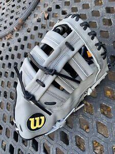 """Wilson A2000 First Base Glove 12"""""""