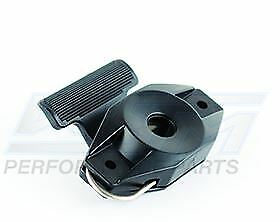 WSM PWC Front Hood Latch For Sea-Doo 720-1503 011-800