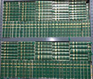 I CLASSICI DEL PENSIERO, MONDADORI - OPERA DI 123 VOLUMI (DI 128 PREVISTI)
