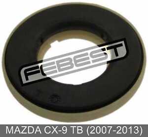 Front Shock Absorber Bearing For Mazda Cx-9 Tb (2007-2013)