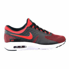 Nike Air Max Athletic Shoes for Men