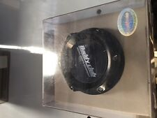 SALE- BUDDYCLUB ENGINE OIL CAP SUIT ALL TOYOTA